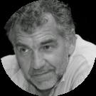 Jean-Benoît F. Avatar